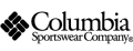 Columbia, Pensacola, Embroidery, Screen Printing, Logo Masters International