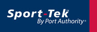 Sport-Tek, Pensacola, Embroidery, Screen Printing, Logo Masters International