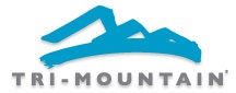Tri-Mountain, Pensacola, Embroidery, Screen Printing, Logo Masters International