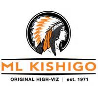 ML Kishigo, Pensacola, Embroidery, Screen Printing, Logo Masters International