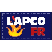 Lapco, Pensacola, Embroidery, Screen Printing, Logo Masters International