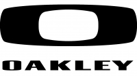 Oakley, Pensacola, Embroidery, Screen Printing, Logo Masters International