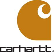 Carhartt, Pensacola, Embroidery, Screen Printing, Logo Masters International