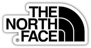 The North Face, Pensacola, Embroidery, Screen Printing, Logo Masters International