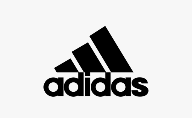 Adidas, Embroidery, Screen Printing, Pensacola, Logo Masters International