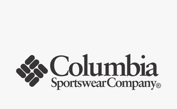 Columbia, Embroidery, Screen Printing, Pensacola, Logo Masters International
