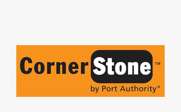 CornerStone, Embroidery, Screen Printing, Pensacola, Logo Masters International