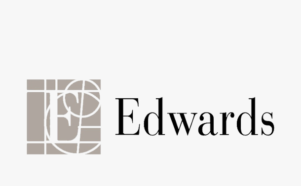 Edwards, Embroidery, Screen Printing, Pensacola, Logo Masters International