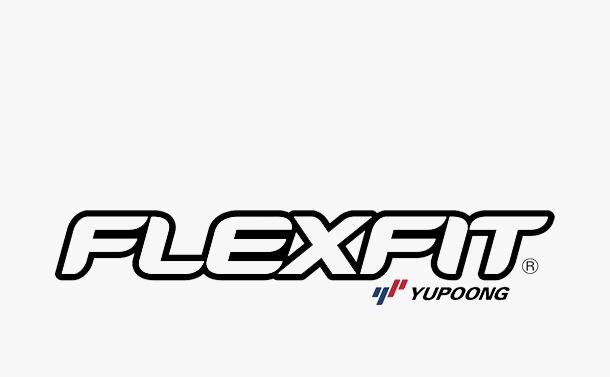 FlexFit, Embroidery, Screen Printing, Pensacola, Logo Masters International