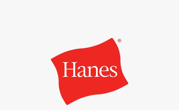 Hanes, Embroidery, Screen Printing, Pensacola, Logo Masters International