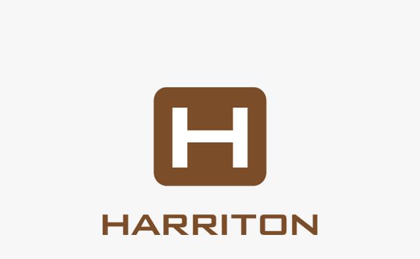 Harriton, Embroidery, Screen Printing, Pensacola, Logo Masters International