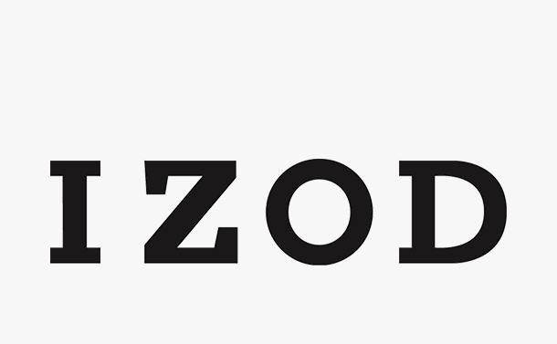 Izod, Embroidery, Screen Printing, Pensacola, Logo Masters International