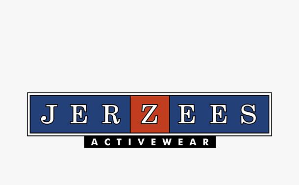 Jerzees, Embroidery, Screen Printing, Pensacola, Logo Masters International