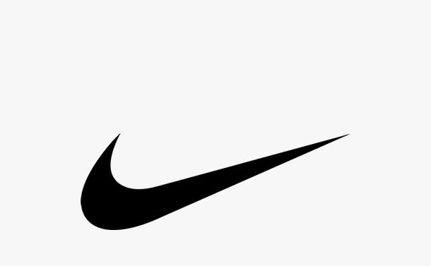 Nike, Embroidery, Screen Printing, Pensacola, Logo Masters International