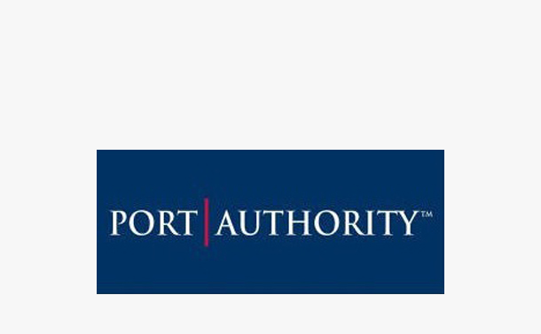 Port Authority, Embroidery, Screen Printing, Pensacola, Logo Masters International