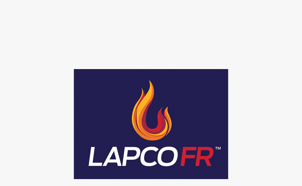 Lapco, Embroidery, Screen Printing, Pensacola, Logo Masters International