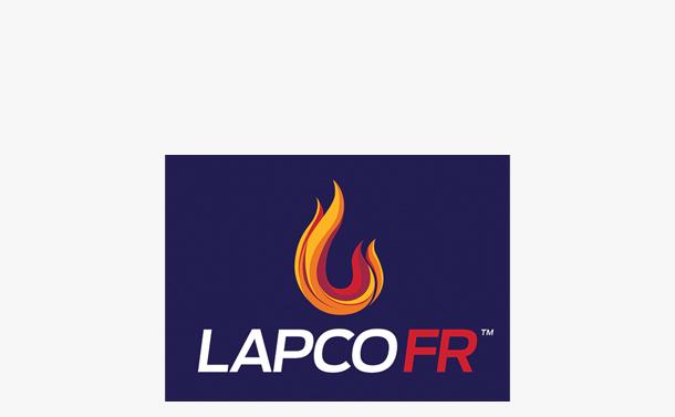 Lapco, Embroidery, Screen Printing, Pensacola, Logo Masters International