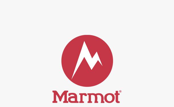 Marmot, Embroidery, Screen Printing, Pensacola, Logo Masters International