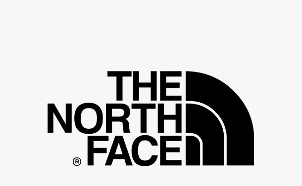 The North Face, Embroidery, Screen Printing, Pensacola, Logo Masters International