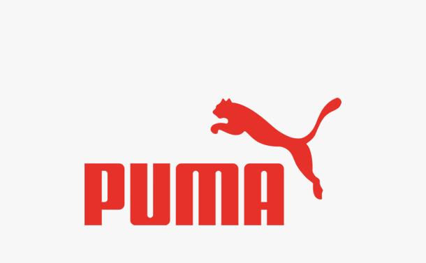 PUMA, Embroidery, Screen Printing, Pensacola, Logo Masters International