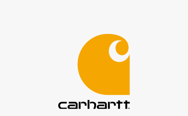 Carhartt, Embroidery, Screen Printing, Pensacola, Logo Masters International