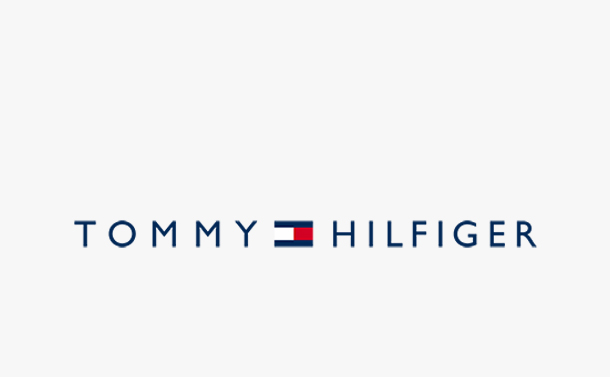 Tommy Hilfiger, Embroidery, Screen Printing, Pensacola, Logo Masters International