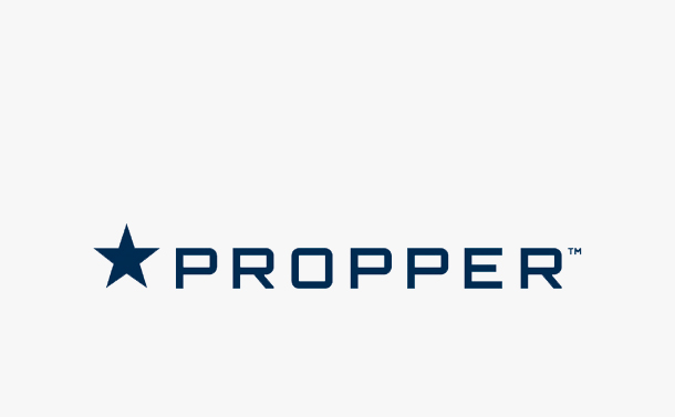 Propper, Embroidery, Screen Printing, Pensacola, Logo Masters International