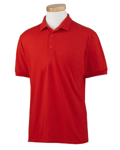 Red- Logo Masters International, Embroidery, Screen Printing