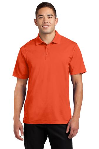 Deep Orange- Logo Masters International, Embroidery, Screen Printing
