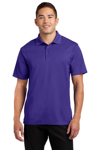 Purple- Logo Masters International, Embroidery, Screen Printing