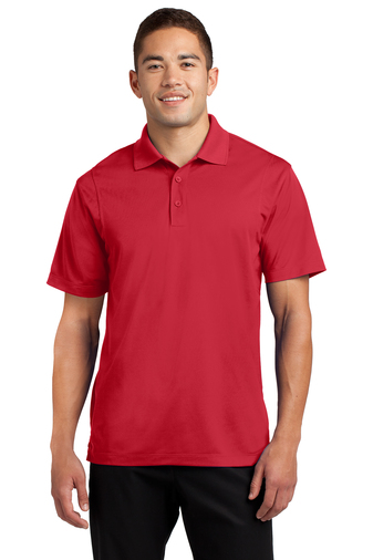True Red- Logo Masters International, Embroidery, Screen Printing
