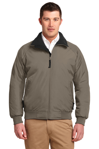 Port Authority - J754 Men's Challenger Jacket