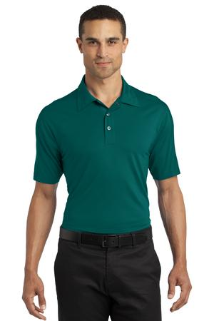 Ogio - OG1030 Mens Linear Polo Shirt