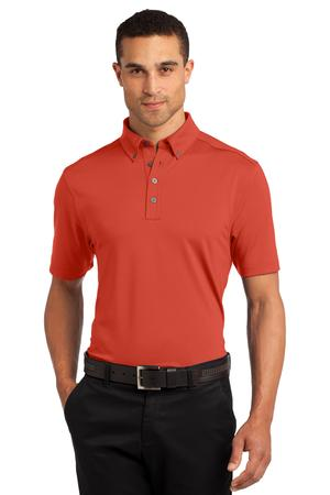 Ogio - OG122 Mens Gauge Polo Shirt