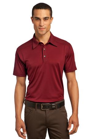 Ogio - OG109 Mens Hybrid Polo Shirt