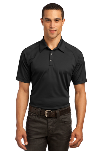 Ogio - OG110 Mens Optic Polo Shirt