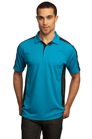 Ogio - OG106, Mens Trax Polo Shirt - Logo Masters International