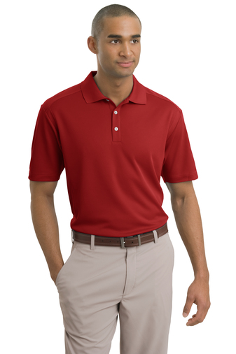 Nike - 267020 , Men's Dri-Fit Classic Polo Shirt - Logo Masters International