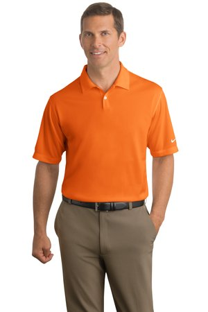 Nike - 373749 Mens Dri-FIT Pebble Texture Polo