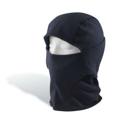 Carhartt - FRA003 Balaclava - FR, Pensacola, Embroidery, Screen Printing, Logo Masters International