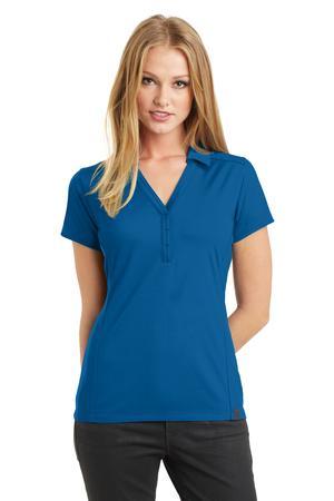 Ogio Ladies Framework Polo Shirt