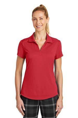 Nike - 838957, Ladies Dri-FIT Legacy Polo - Logo Masters International