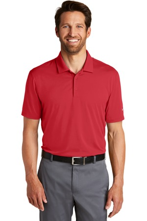 Nike - 883681 Men's Dri-FIT Legacy Polo