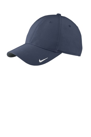 Nike - 779797 Swoosh Legacy 91 Cap, Pensacola, Embroidery, Screen Printing, Logo Masters International