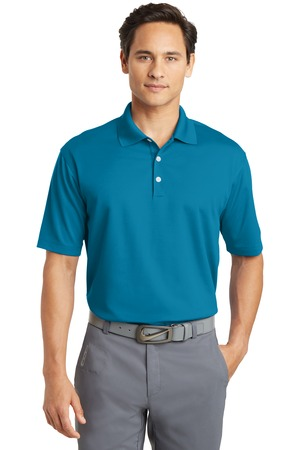 Nike Men's Tall Dri-FIT Micro Pique Polo