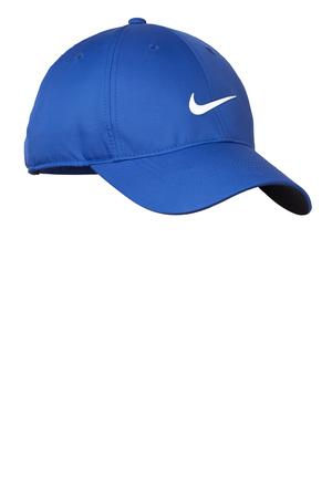 Nike - 548533, Dri-FIT Swoosh Front Cap - Logo Masters International