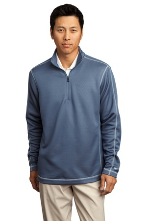 Nike - 244610, Men's Sphere Dry Cover-Up, Embroidery, Screen Printing - Logo Masters International
