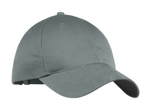 Nike - 580087, Unstructured Twill Cap - Logo Masters International