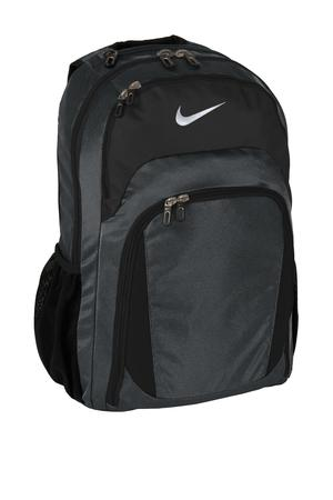 Nike - TG0243, Performance Backpack, Embroidery, Screen Printing - Logo Masters International