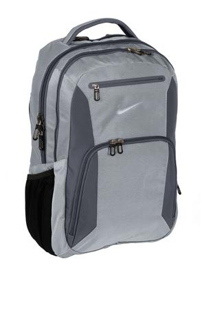 Nike - TG0242, Elite Backpack, Embroidery, Screen Printing - Logo Masters International